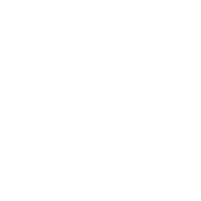 Icon gutter